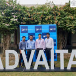 E-Guerra organised by Indian School of Business
