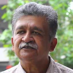 Shri H. K. Mittal